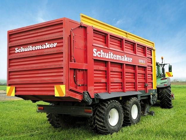 Schuitemaker-Rapide-50-review-options.jpg