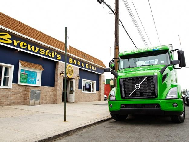 VolvoVNR Electric Delivery Customer ManhattanBeer.jpg