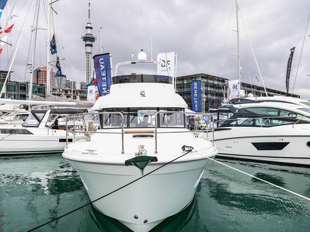 Auckland-On-Water-Boat-Show-2021-cancelled.jpg