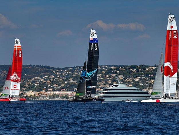 NZ-SailGP-Christchurch-event-cancelled.jpg
