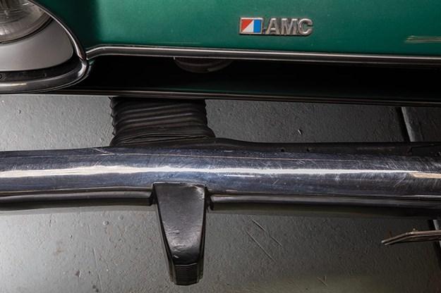 rambler-matador-x-bumper.jpg