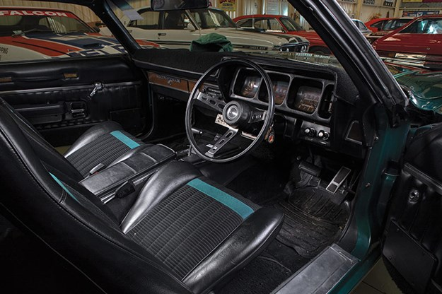 rambler-matador-x-interior.jpg