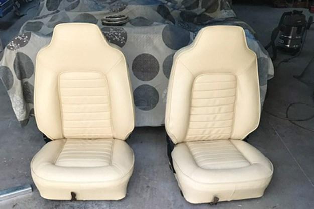 holden-one-tonner-seats-2.jpg