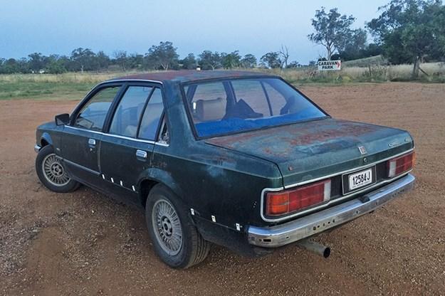 holden-vb-commodore-rear-2.jpg