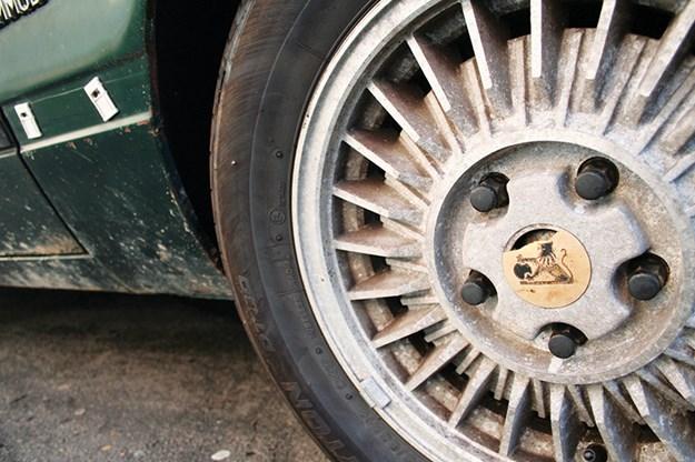 holden-vb-commodore-wheel-2.jpg