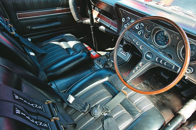 ford-falcon-gtho-phase-iii-bonnet-interior.jpg