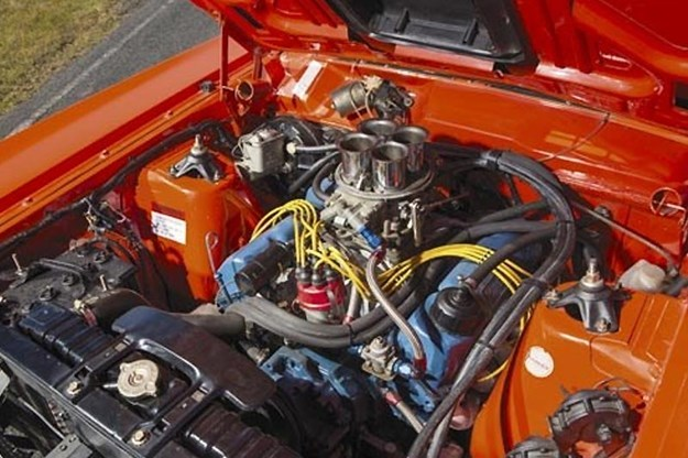 ford-falcon-gtho-phase-iii-engine 2.jpg