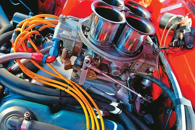 ford-falcon-gtho-phase-iii-engine.jpg