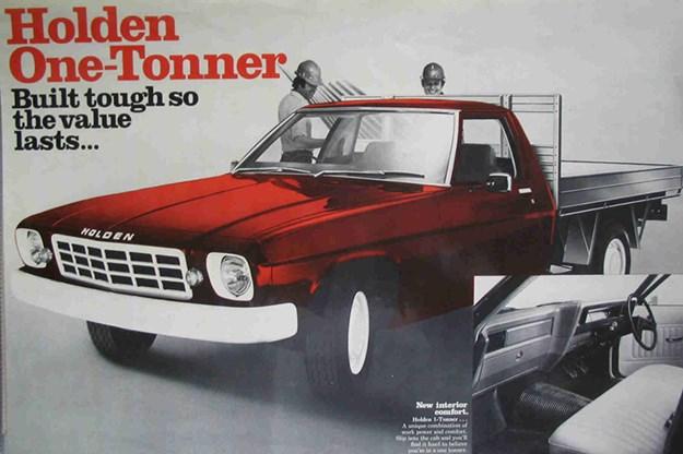 holden-one-tonner-brochure-3.jpg