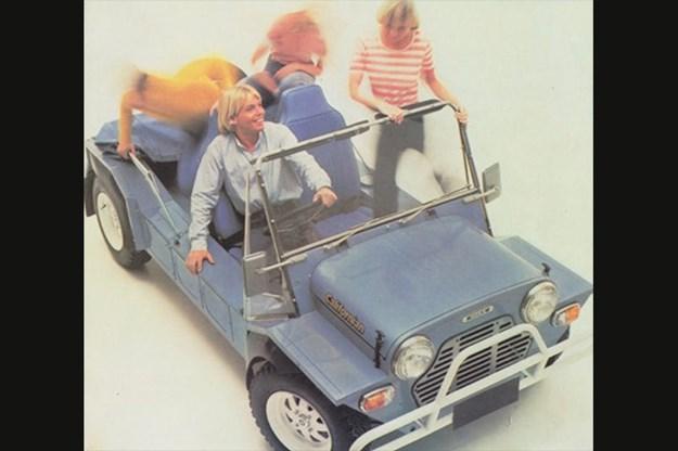 mini-moke-californian-5.jpg