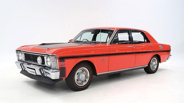 1970 FordFalcon XW GT HO.jpg