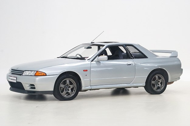 1991 Nissan Skyline R32 GTR.jpg