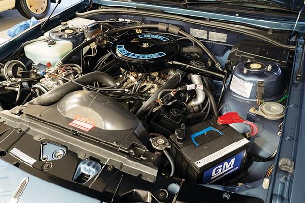 holden-calais-engine-bay.jpg