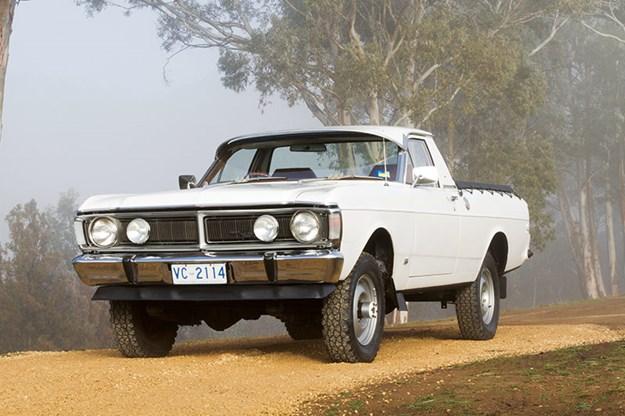 ford-falcon-xy-4x4.jpg