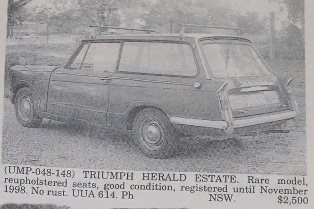 triumph-herald-estate.jpg