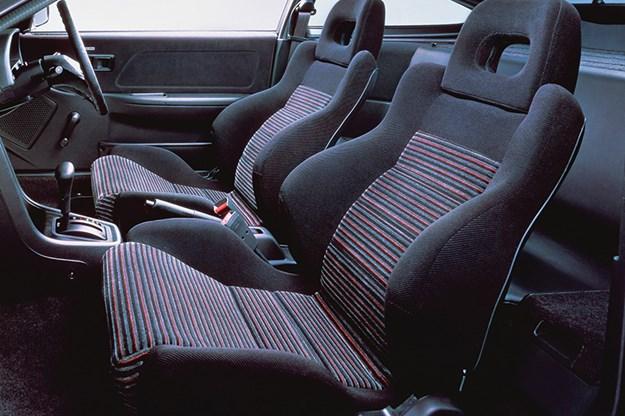 honda-crx-interior.jpg