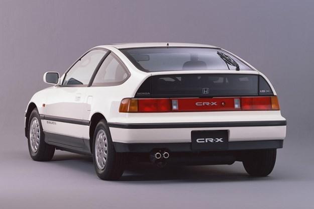 honda-crx-rear-2.jpg