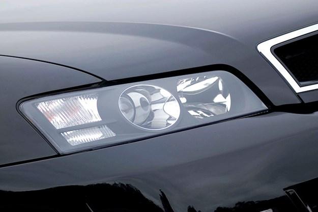 hsv-grange-headlight.jpg