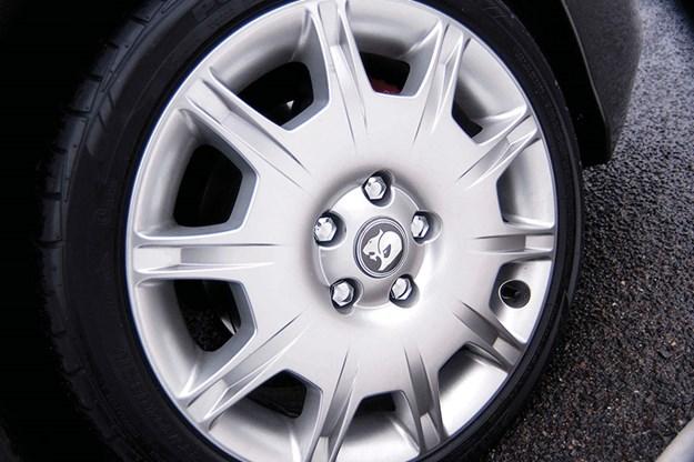 hsv-grange-wheel.jpg