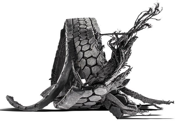 shredded-tyre.jpg