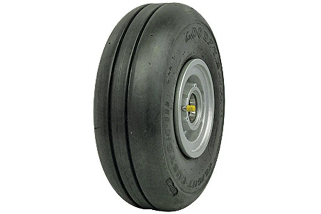 tyre-2.jpg