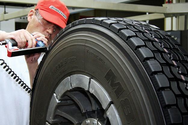 tyre-measurement.jpg