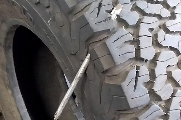 tyres-1.jpg