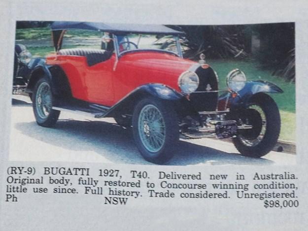 bugatti-type-40.jpg