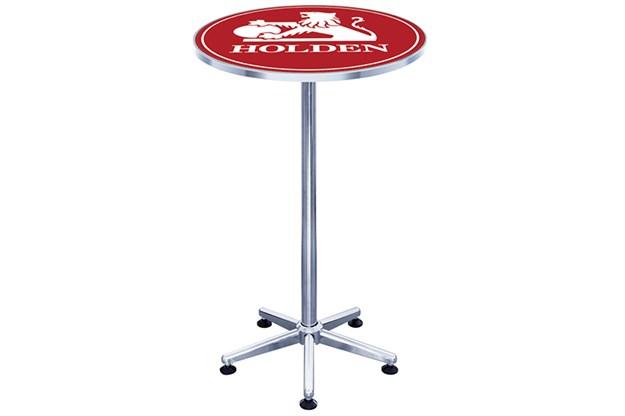 holden-stool.jpg