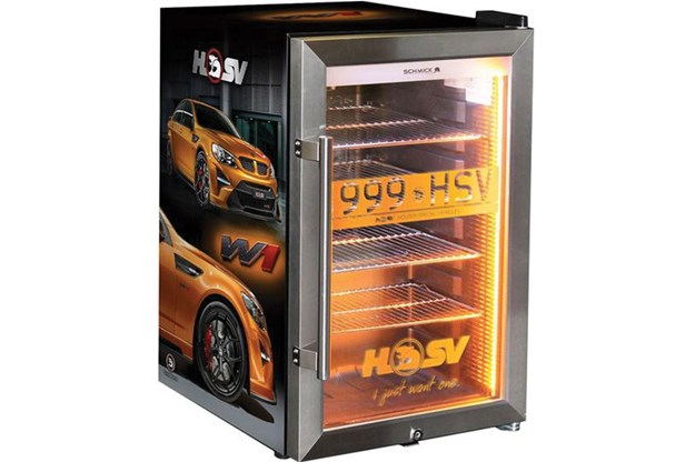 hsv-bar-fridge.jpg