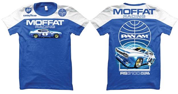 moffat-tshirt.jpg