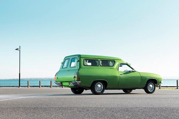 Ford Panel Van-0605.jpg