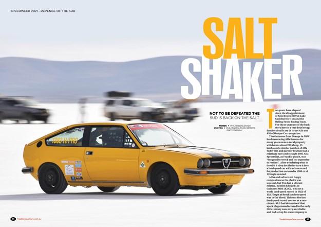 UNC_458_Alfa Salt.jpg