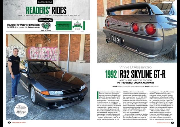 UNC_458_Readers Rides.jpg