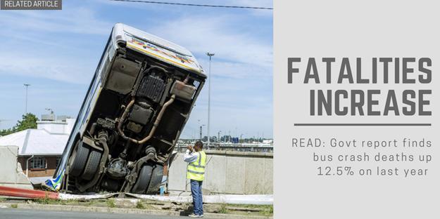 fatalities increase.png