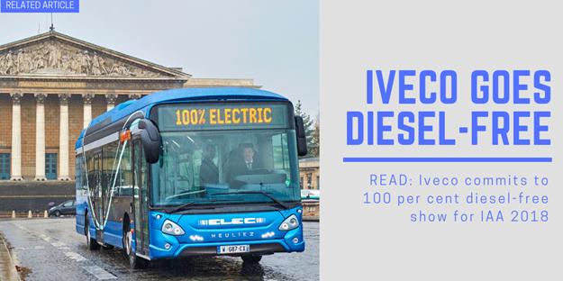 iveco diesel free.png