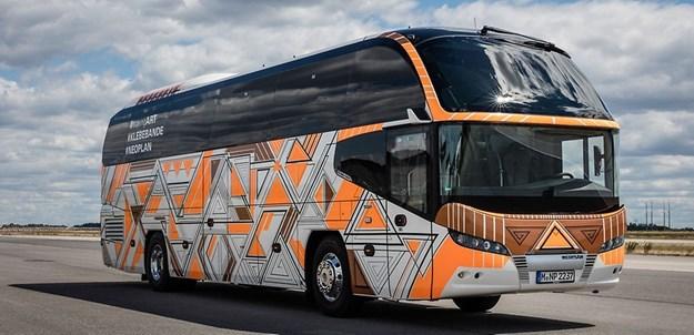 2_P_Bus_EOT_Cityliner_BMC_2018-01_width_1268_height_470.jpg