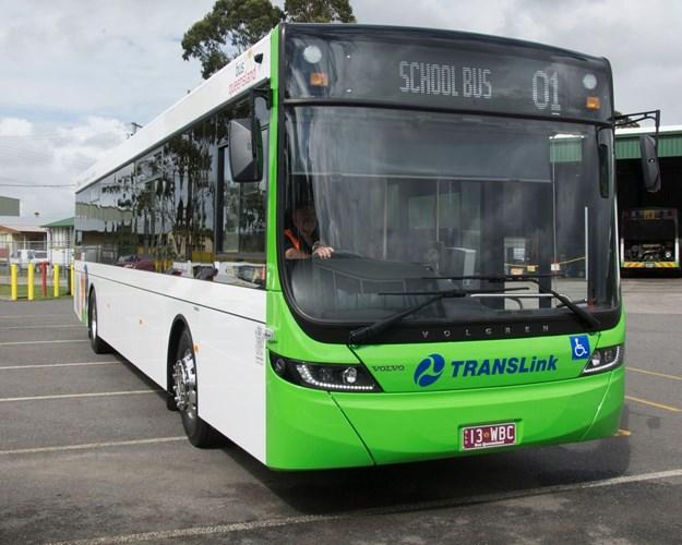 Westside Bus Company.jpeg