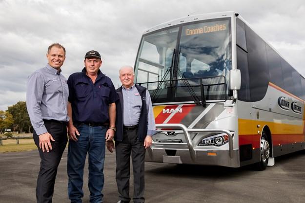 Cooma Coaches-7615 L-R Clint Stoermer, Trevor Heise, John Dernaj.jpg
