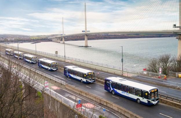 scotland-autonomous-bus-fleet-trial-1.jpg