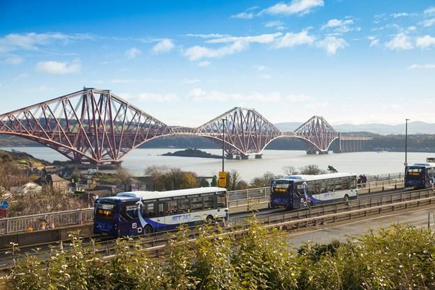 scotland-autonomous-bus-fleet-trial-2 (1).jpg