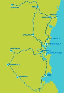 SCB-map-Oct-13-206x300.jpg