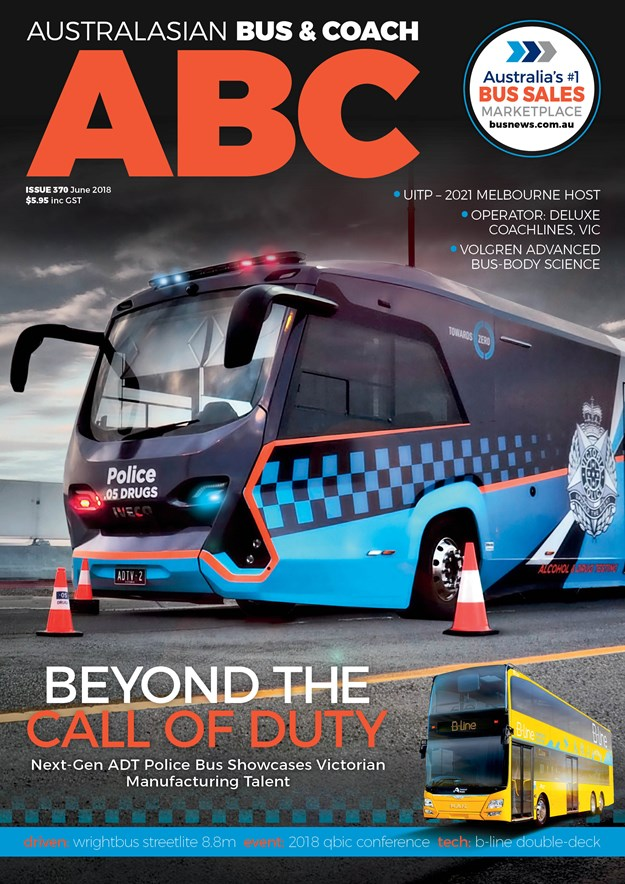 ABC_370_Cover.jpg