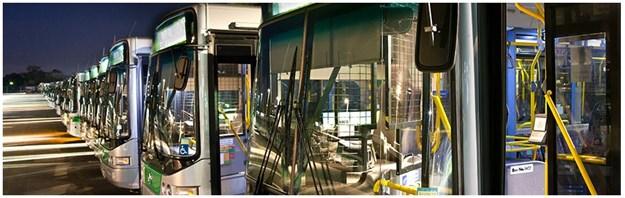 wa bus stop new2.JPG