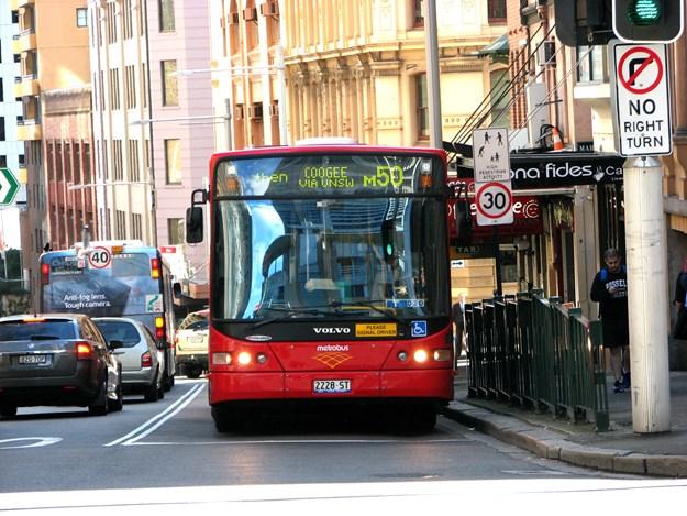 49 - Bus on Road - M50 v2.jpg