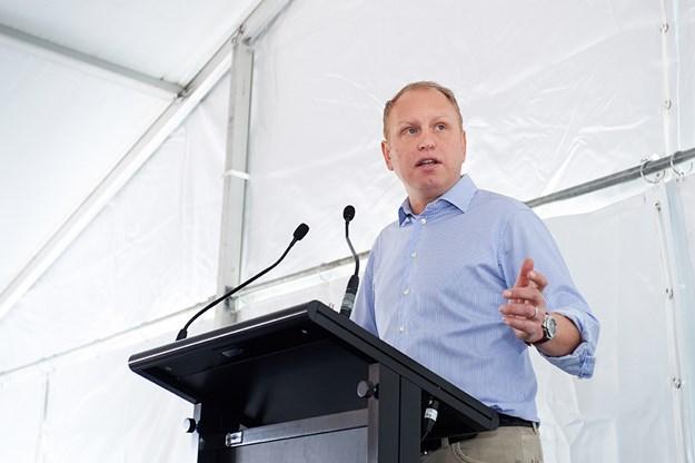 Low res Scania CEO Henrik Henriksson in Australia March 2019 DSC_0671 2.jpg
