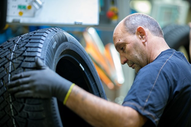 tire-production---reifenproduktion-data.jpg