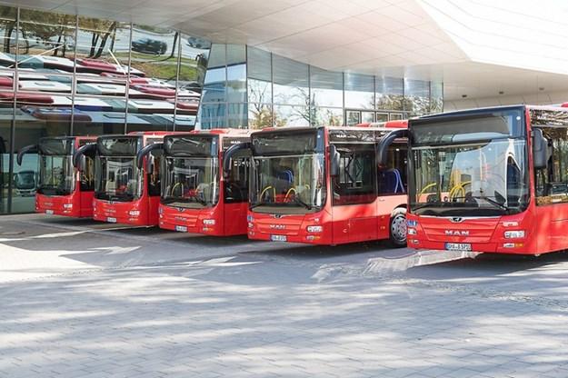 P_Bus_EOT_LC_DB-01_width_740.jpg