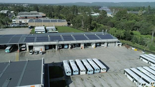 Busways' solar panels at Penrith.jpg
