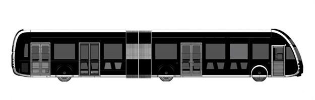 TRAMBUS-modificado-1-1024x326.jpg